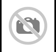 Kryt ochranný 3mk Matt Case - ZIMA edice pro Apple iPhone 11 , Snowy Kisses (modrá) obrázek