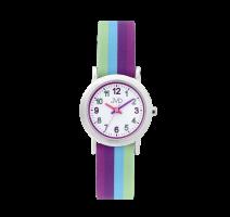 Náramkové hodinky JVD J7194.1 obrázek