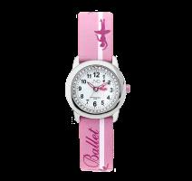Náramkové hodinky JVD J7166.3 obrázek
