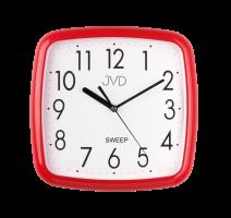 Nástěnné hodiny JVD HP615.14 obrázek