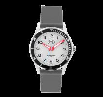 Náramkové hodinky JVD J7190.4 obrázek