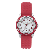 Náramkové hodinky JVD J7185.2 obrázek