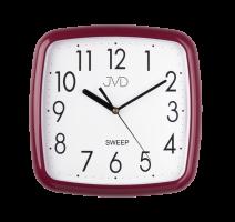 Nástěnné hodiny JVD HP615.13 obrázek