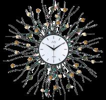 Nástěnné hodiny JVD design HJ02 obrázek
