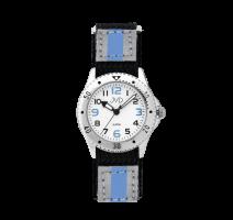 Náramkové hodinky JVD J7193.2 obrázek