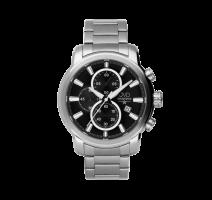 Náramkové hodinky Seaplane METEOR JVDW 34.1 obrázek
