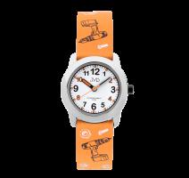 Dětské náramkové hodinky JVD J7175.1 obrázek
