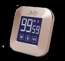Digitální minutka JVD DM9015.2 obrázek