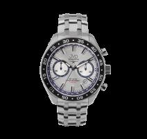 Náramkové hodinky Seaplane INFUSION J1117.1 obrázek