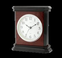 Nástěnné hodiny JVD HS3208 obrázek