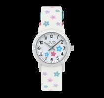 Náramkové hodinky JVD J7196.3 obrázek