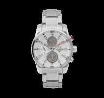 Náramkové hodinky Seaplane CORE JVDW 82.3 obrázek