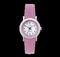 Náramkové hodinky JVD J7179.5 obrázek