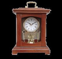 Stolní hodiny JVD HS3007.1 obrázek