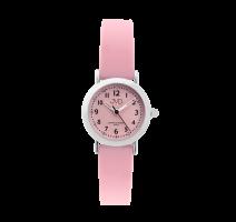 Náramkové hodinky JVD J7189.2 obrázek