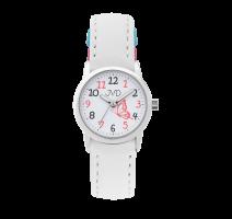 Náramkové hodinky JVD J7198.1 obrázek