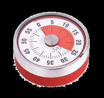 Mechanické kuchyňské minutky JVD DM77.2 obrázek