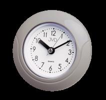 Koupelnové  hodiny JVD  SH33.2 obrázek