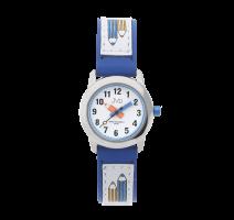 Náramkové hodinky JVD basic J7109.2 obrázek