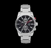 Náramkové hodinky Seaplane CORE JVDW 82.1 obrázek