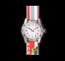 Náramkové hodinky JVD J7167.3 obrázek