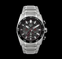 Náramkové hodinky JVD Seaplane W49.3 obrázek