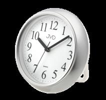 Koupelnové hodiny JVD SH024.1 obrázek
