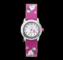 Dětské náramkové hodinky JVD J7153.2 obrázek