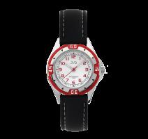 Náramkové hodinky JVD J7099.1 obrázek