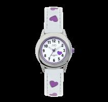 Náramkové hodinky JVD basic J7125.2 obrázek