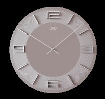 Hodiny JVD HC34.1 obrázek