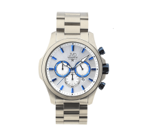 Náramkové hodinky Seaplane CORE JC704.1 obrázek