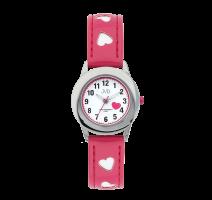 Náramkové hodinky JVD basic J7125.3 obrázek