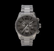 Náramkové hodinky JVD Seaplane X-GENERATION JC647.2 obrázek