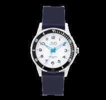 Náramkové hodinky JVD J7190.1 obrázek