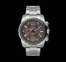 Náramkové hodinky Seaplane METEOR JVDW 35.2 obrázek