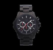 Náramkové hodinky Seaplane CORE JC704.3 obrázek