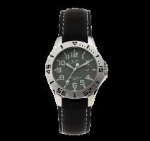 Dětské náramkové hodinky JVD J7177.4 obrázek