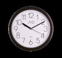 Nástěnné hodiny JVD HP612.3 obrázek