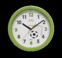 Hodiny JVD HP612.D4 obrázek