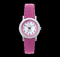 Náramkové hodinky JVD J7179.4 obrázek