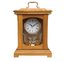 Stolní hodiny  JVD HS3007.2 obrázek