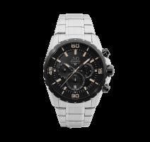 Náramkové hodinky Seaplane MOTION JVDW 81.3 obrázek