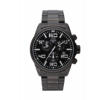 Náramkové hodinky JVD Seaplane X-GENERATION JC647.3 obrázek