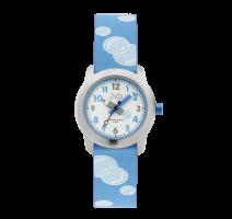 Náramkové hodinky JVD J7164.1 obrázek