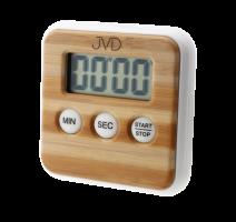 Digitální minutka JVD  DM231 obrázek