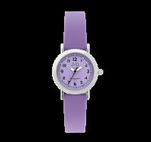 Náramkové hodinky JVD J7189.1 obrázek