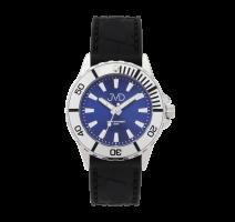 Náramkové hodinky JVD J7195.4 obrázek