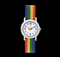 Náramkové hodinky JVD J7194.2 obrázek