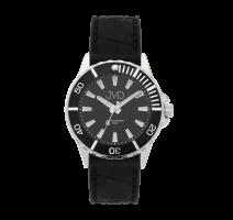 Náramkové hodinky JVD J7195.1 obrázek